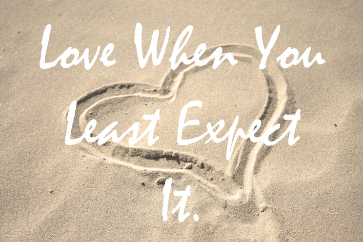 Love-When-Least-Expect