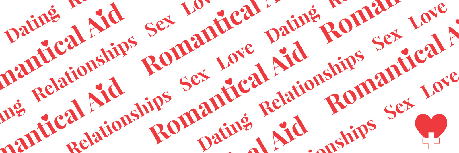 romantical-aid-twitter-cover