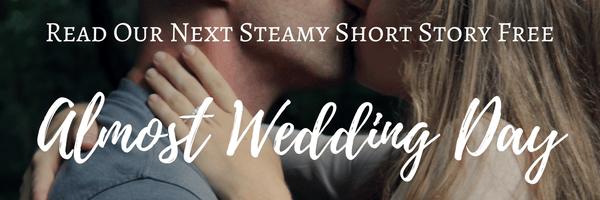 steamy short story