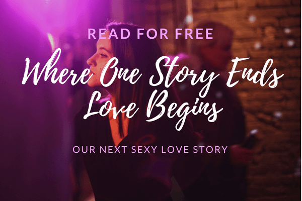 sexy short story - where one story ends