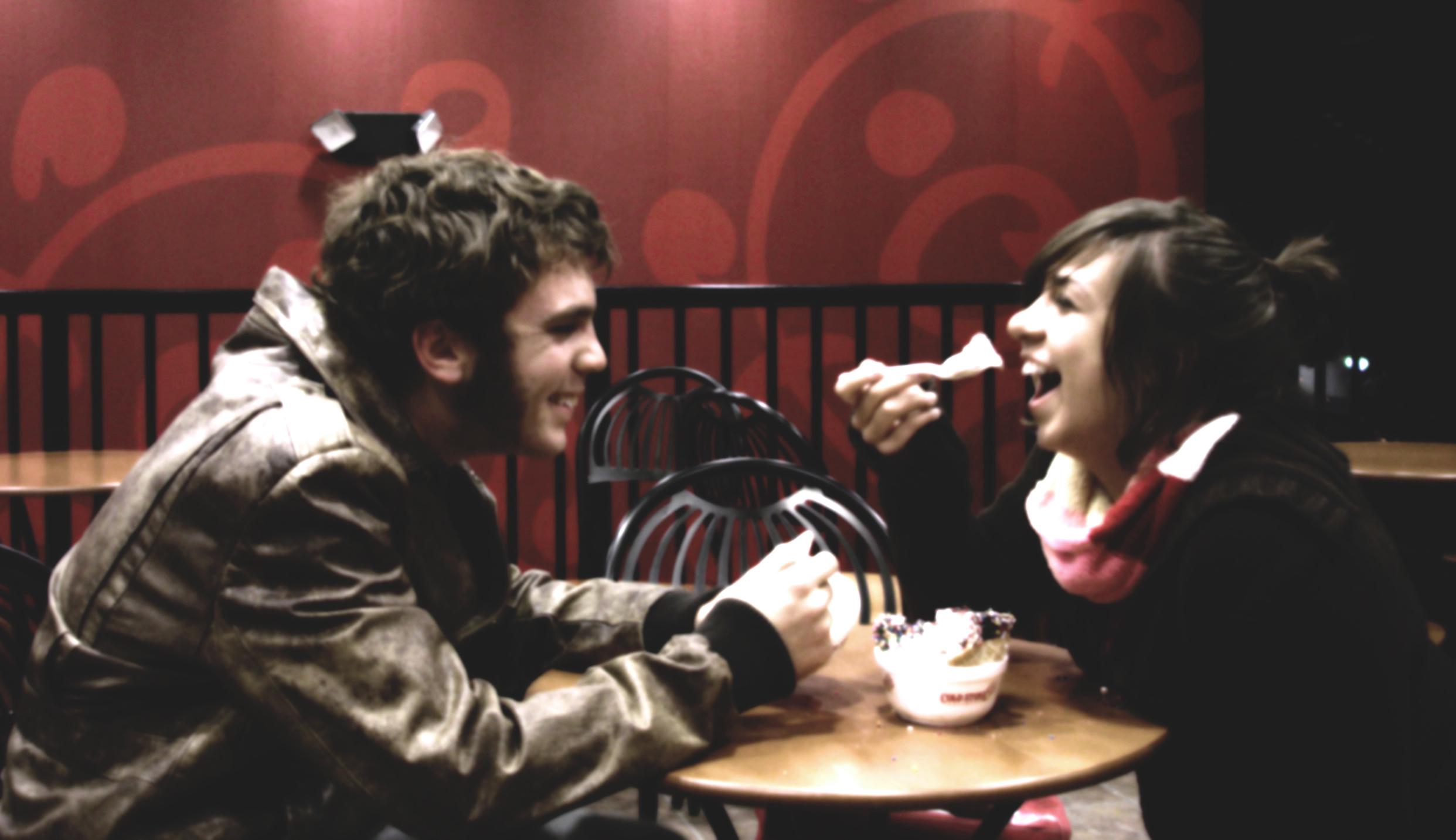 Avoid Awkward First Dates