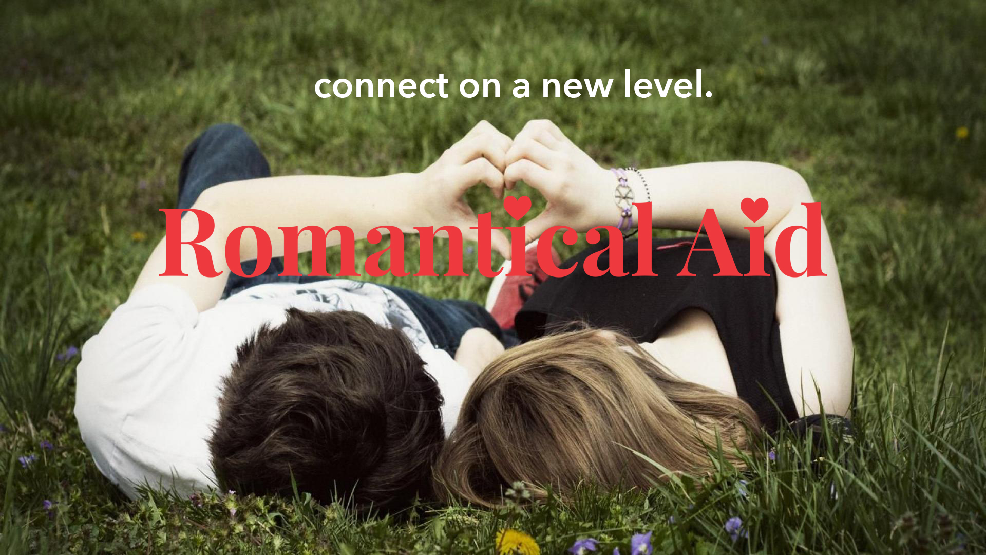 connect with your significant other